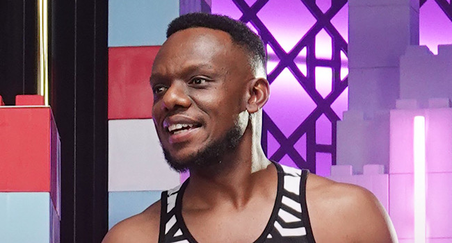 Watch! Siya Metane Shares His Kids' Reaction To Seeing Their Names On The Credit Of His Upcoming Music Video