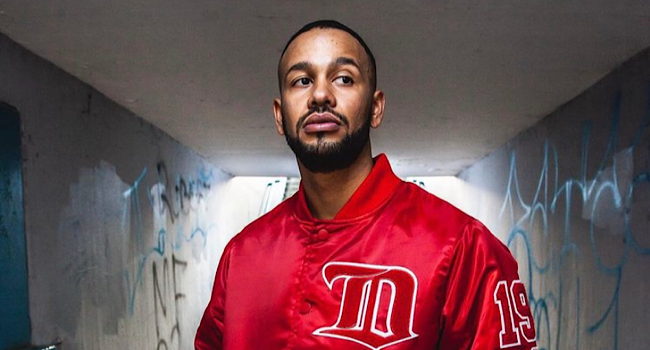 YoungstaCPT On Why He Doesn't Use Gangsterism To Appeal To People