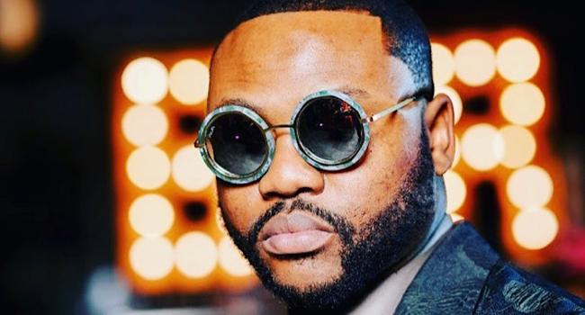 Reason Explains Why SA Rappers Should Hop Onto The Amapiano Genre