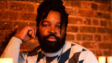 Big Zulu Addresses People Who Criticized Riky Rick's Verse On 'Mali Eningi'