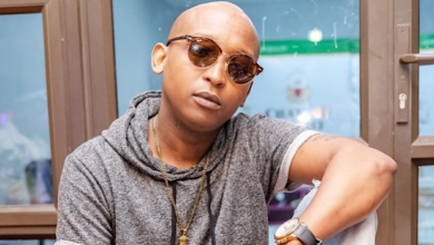 Maggz Names OG SA Rappers Who He Feels Could Receive More Flowers Than They Already Have