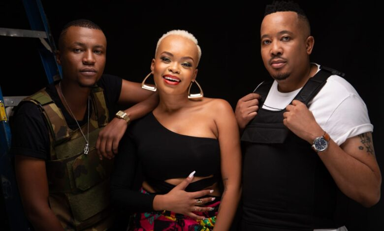 YFM's #Threeway Hip Hop Show Hosts Tell Us Their Plans On Moving The SA Hip Hop Culture Forward