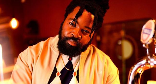 Rappers Big Zulu Considered For Mali Eningi