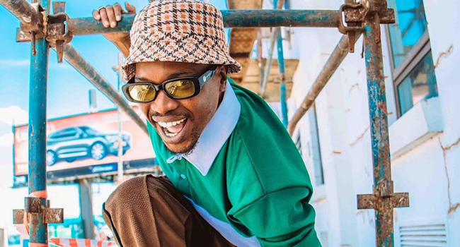 5 Non-Rappers Who Are Influential In The SA Hip Hop Game