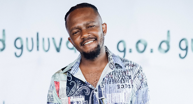 Kwesta Drops Second Single From Album And Announces Official Release Date
