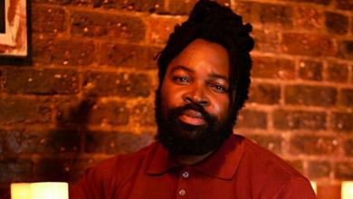 Happy Birthday Big Zulu! A Look Into Big Zulu's Best Selling Records