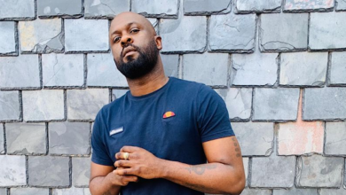 Blaklez Shares Which American Rapper Inspired His Single 'Freedom Or Fame'