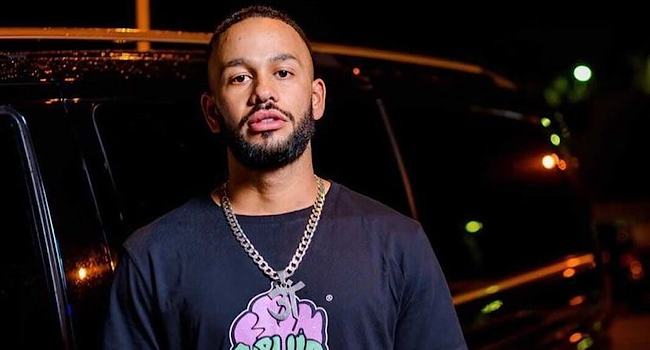 YoungstaCPT Shares What The Worst Part Part About Dropping Music Is These Days