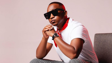 New Music Friday! SA Rappers Keep It Real With These New Releases