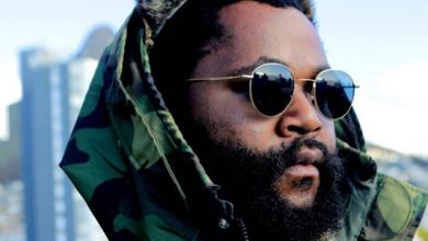 Sjava Weighs In On Boity And Nadia Nakai Being Nominated For The SAMAs