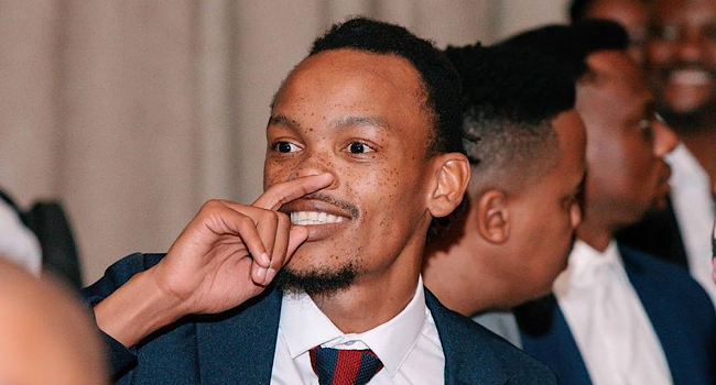 """Nota: """"Slikour Told Me That Nasty C's Manager Was Taking Credit For My Work"""""""