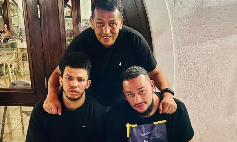 AKA's Father Speaks Out After GBV Movement Calls For AKA To Be Muted