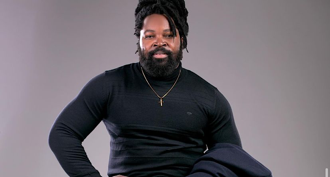 Big Zulu Reacts To The Celebrity Fans Suggest He Takes On In A Boxing Match