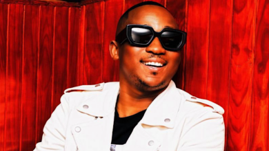 Khuli Chana Admits To Detaching From His Old Music And Shares How He Feels About Fans Who 'Miss The Old Khuli'