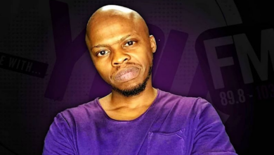 Towdee Mac Breaks Down His Verse For Boity's Upcoming '018's Finest' Remix
