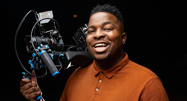 Music Video Director Ofentse Mwase Shares Which SA Rapper Was The Most Difficult To Work With On A Music Video Set