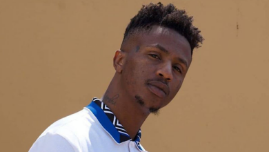 Emtee Details Plans To Grow Emtee Records Into More Than Just A Record Label