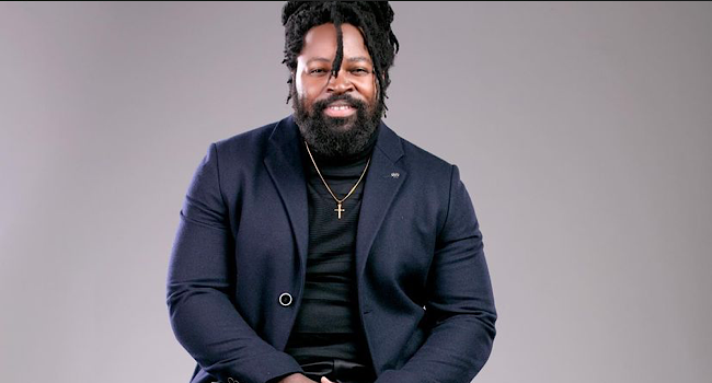Here's How Much It Costs To Book SA Rappers Right Now