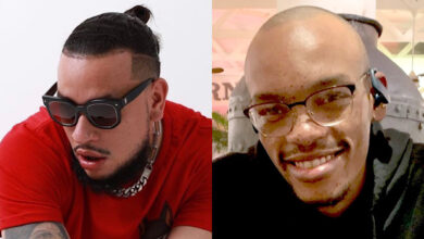 AKA Serves Nota With Letters From His Lawyers For Defamatory Tweets Against Him