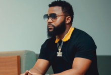 Watch! Cassper Says His Pinky Ring Is Worth The Same As A Polo GTI