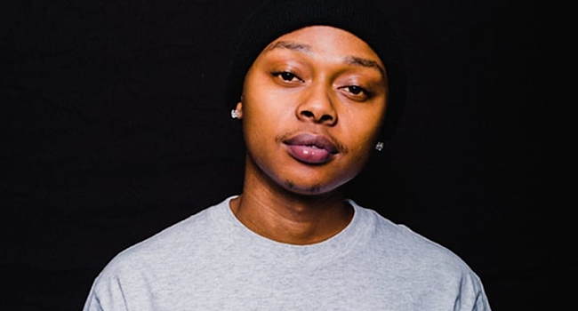 The 2 Rappers Who Made The Top 10 Most Streamed SA Artists On Spotify By Local Gen Z Audiences