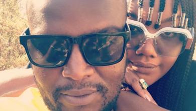 Lerato Sengadi Remembers HHP's Powerful Start To His Performances In Emotional Instagram Post