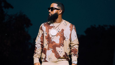 Cassper Reflects On The Worst Advice He Was Given In The Industry