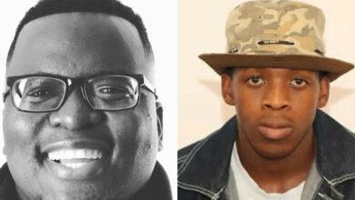 "Sol Phenduka On Big Xhosa's Collaboration With IFani: ""Why Would Big Xhosa Do That?"""