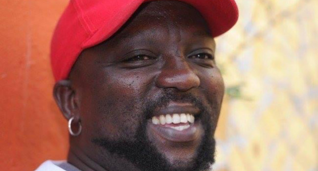 Zola 7 Shuts Down Rumours That He Is Ill After An Image Of Him Does The Rounds On Social Media