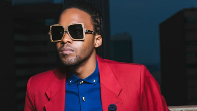 Twitter Erupts After iFani Names Himself The Best Musically In The Industry