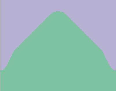 House Icon (401 x 315)