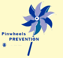 Pinwheel_with_background