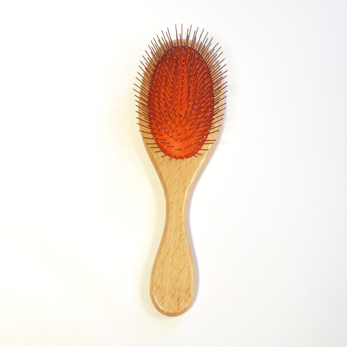 Large Pin Brush