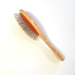 Large Pin Brush