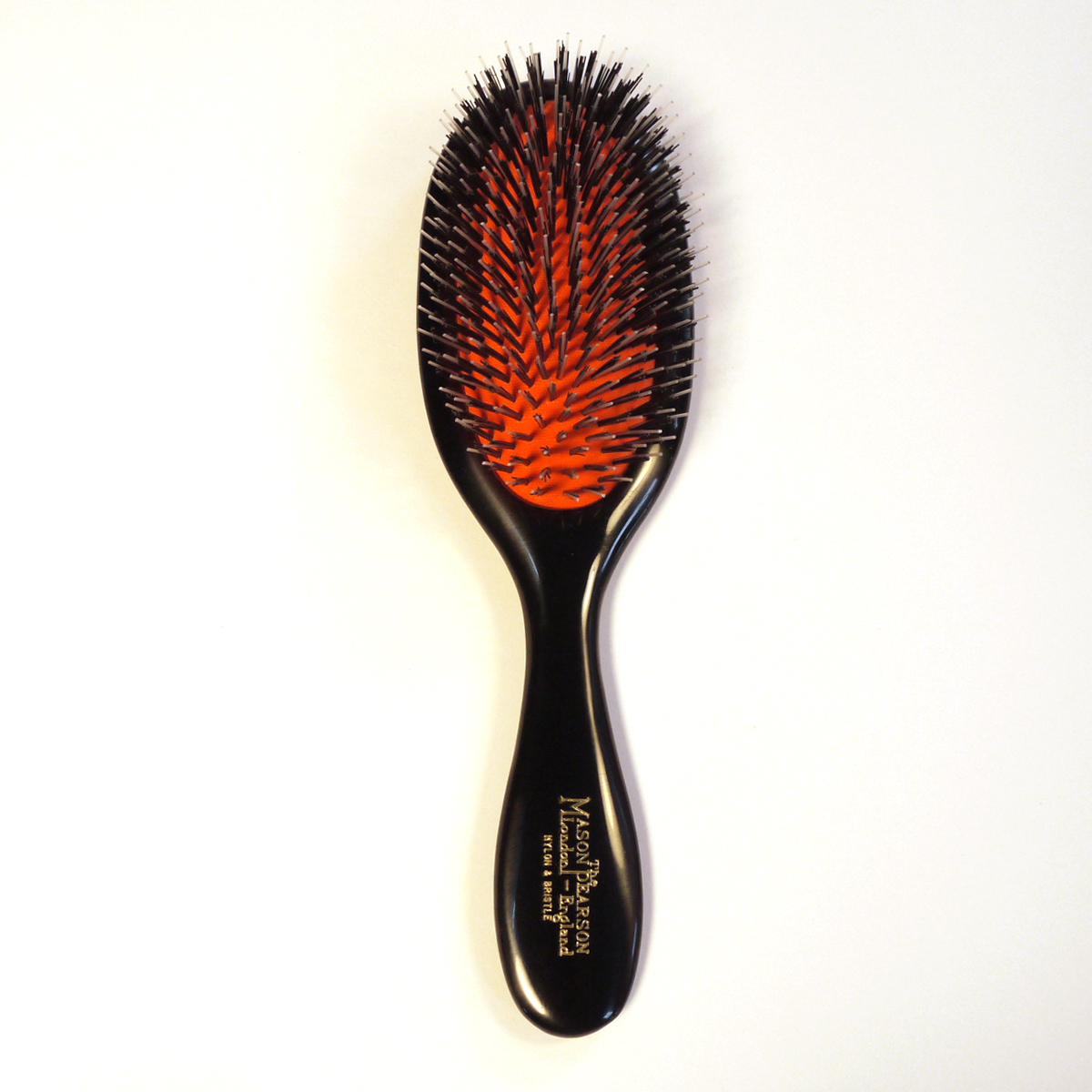 Handy Mason Pearson Bristle/Nylon mix