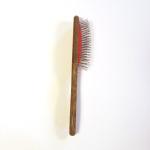 Mini Oblong Pin brush