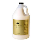 Vellus Conditioner Gallon