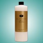 Vellus Shampoo Quart