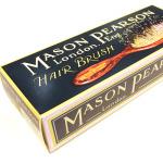 Mason Pearson Brush Box