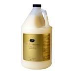 Vellus Shampoo Gallon