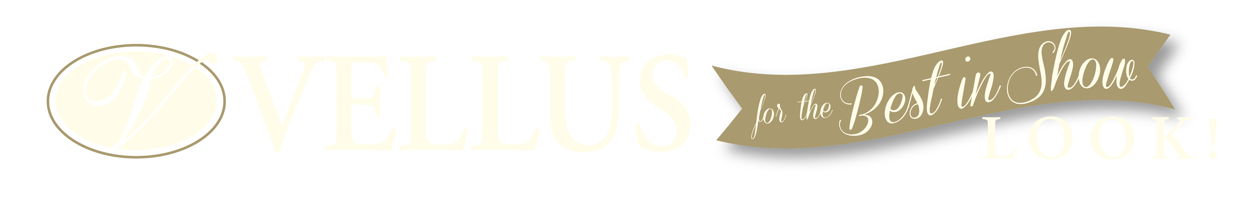 Vellus