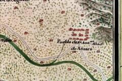 T-1737_Añasco2_Mapa_FcoFelixValdelomar_AGPR