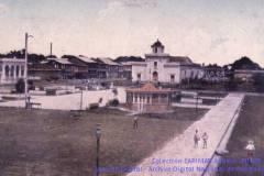 T-1900c_Añasco_Plaza_Postal_AGPR
