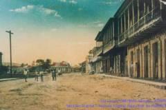 T-1900c_Añasco_Postal2_Plaza_ICP