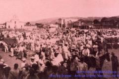 T-1903_Añasco_MerPlaChHartzellROfPR