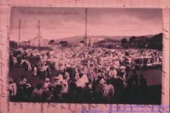 T-1903c_AñascoMercad2PlazAnotArmstr