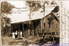 T-1910_Añasco_Hospital_Armstrong_RB