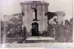 T-1918_Añasco_IglesiaTerremotoPRI