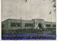 T-1919_28_Anasco_Escuela1_AOM