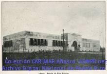 T-1919_28_Anasco_Escuela2_AOM